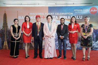 thai_air_asia_launch_kota_kinabalu_bangkok_201808.jpg