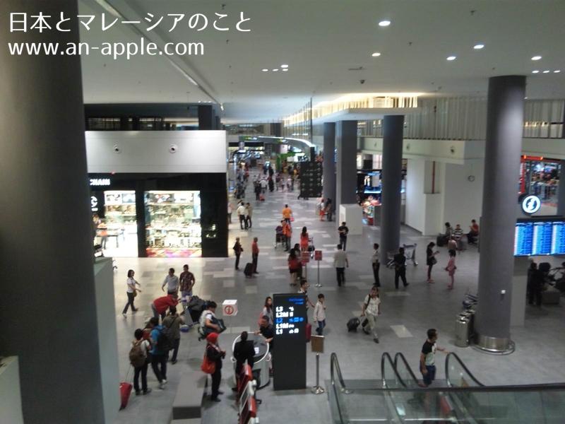 http://www.an-apple.com/nimg/klia2.JPG